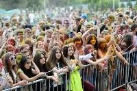 Фестиваль ColorFest в Туле, Фото: 61