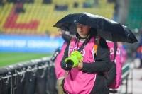 Сборная России против сборной Гибралтара, Фото: 50