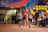Первенство Тульской области по лёгкой атлетике., Фото: 44