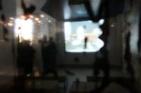 Музеи Тулы, Фото: 23