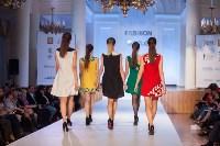 Фестиваль Fashion Style 2017, Фото: 127