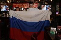 Хоккей Россия-США 15.02.2014, Фото: 8