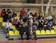 Первенство ЦФО по баскетболу среди ветеранов спорта, Фото: 11