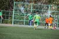 Групповой этап Кубка Слободы-2015, Фото: 340