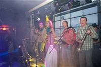 "Вечеринка ""Операция ""Ы"". 9 августа 2013, Фото: 43"