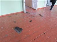 Ураган в Ефремовском районе, Фото: 9