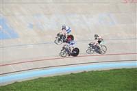 Тульские велогонщики открыли летний сезон на треке, Фото: 15