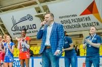 """Тулица""-""Приморочка"": матч за бронзу, Фото: 76"