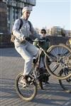 Велосветлячки в Туле. 29 марта 2014, Фото: 19