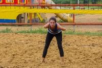 Турнир по пляжному волейболу, Фото: 8