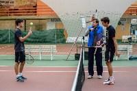 Андрей Кузнецов: тульский теннисист с московской пропиской, Фото: 41