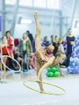 Кубок общества «Авангард» по художественной гимнастики, Фото: 72