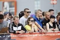 Чемпионат России Russian Bass Restart, 23.07.17, Фото: 38
