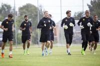 """Открытая тренировка """"Арсенала"""" 20 июля, Фото: 27"""