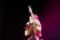 Концерт Юлии Савичевой в Туле, Фото: 51
