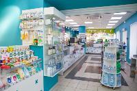 В каких аптеках Тулы всегда полный ассортимент?, Фото: 48