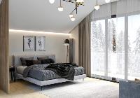 Где заказать дизайн-проект квартиры в Туле: обзор Myslo, Фото: 42