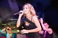 Коцерт Певицы МакSим в «Прянике», Фото: 70
