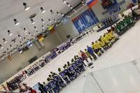 Международный детский хоккейный турнир EuroChem Cup 2017, Фото: 102