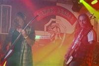 Стоунер-фест в клубе «М2», Фото: 62