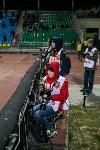 Матч «Арсенал – Рубин», Фото: 151