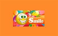 Smile, агентство праздников, Фото: 1