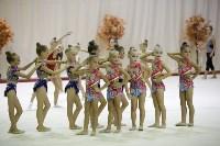 """Соревнования по художественной гимнастике """"Осенний вальс"""", Фото: 38"""