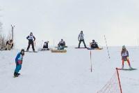 """""""Весенний Загар-2015"""" (горные лыжи, сноуборд), Фото: 92"""