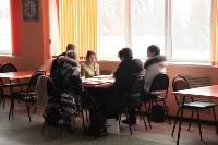 Тульские столовые, Фото: 3