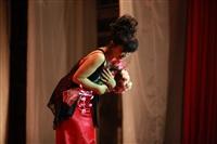 Пианистка Кейко Мацуи: Под мою музыку выращивают рис и рожают детей, Фото: 39
