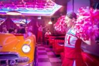 """Открытие кафе """"Беверли Хиллз"""" в Туле. 1 августа 2014., Фото: 40"""