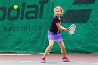Новогоднее первенство Тульской области по теннису, Фото: 14