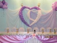 Где заказать украшения, фотографа и другие услуги для свадьбы, Фото: 2