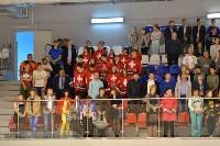 Международный турнир по хоккею Euro Chem Cup 2015, Фото: 91