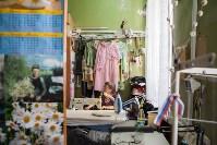 Закулисье Тульского театра кукол: Заглянем в волшебный мир детства!, Фото: 24