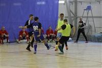 Мини-футбольный турнир, Фото: 11