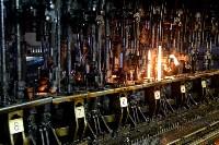Стекольный завод в Алексине, Фото: 21