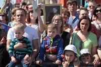 Парад Победы-2016, Фото: 250