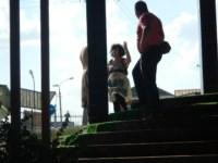Хозяйка кафе скандалила и грозилась прекратить съемки, Фото: 18