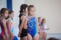 Тульские гимнастки готовятся к первенству России, Фото: 19