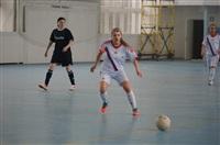 Студентки ТулГУ потерпели два поражения в Калуге, Фото: 2