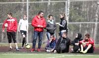 Футбольный турнир ЛДПР на кубок «Время молодых 2016», Фото: 45