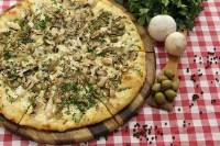 Где в Туле поесть и заказать пиццу, Фото: 2