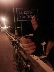 Туляк едет на Чёрное море на велосипеде, Фото: 43