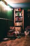 Арт-рум «Хвощ», Фото: 8