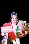 Мисс Тульская область - 2014, Фото: 562