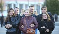 Концерт и фейерверк в честь Дня России-2016, Фото: 19