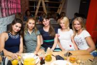 Концерт Чичериной в Туле 24 июля в баре Stechkin, Фото: 13