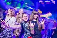 Вечеринка «Уси-Пуси» в Мяте. 8 марта 2014, Фото: 35
