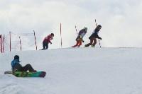 """""""Весенний Загар-2015"""" (горные лыжи, сноуборд), Фото: 12"""